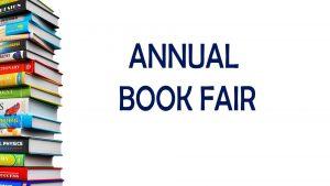 Rotary Annual Book Fair | Beecroft @ Cheltenham - Beecroft Scout Hall | Beecroft | New South Wales | Australia