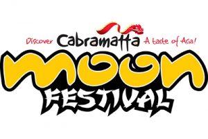 Cabramatta Moon Festival | Cabramatta @ Cabramatta | Cabramatta | New South Wales | Australia