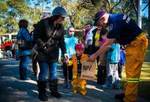 Westleigh Rural Fire Brigade Open Day | Westleigh @ Westleigh Rural Fire Brigade | Westleigh | New South Wales | Australia