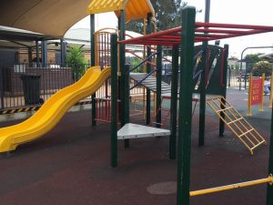 Panania Diggers Clubs and Hotels with Play Areas