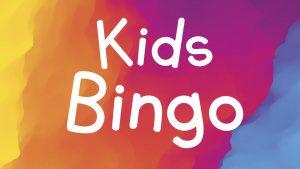 School Holidays Kids Bingo | Baulkham Hills Sports Club @ Baulkham Hills Sports Club | Baulkham Hills | New South Wales | Australia