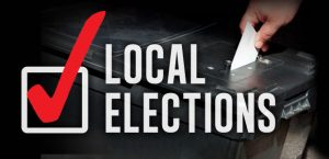 Local Council Elections 2017
