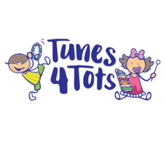 Tunes4Tots | Tuesdays @ Tunes4Tots | West Pennant Hills | New South Wales | Australia