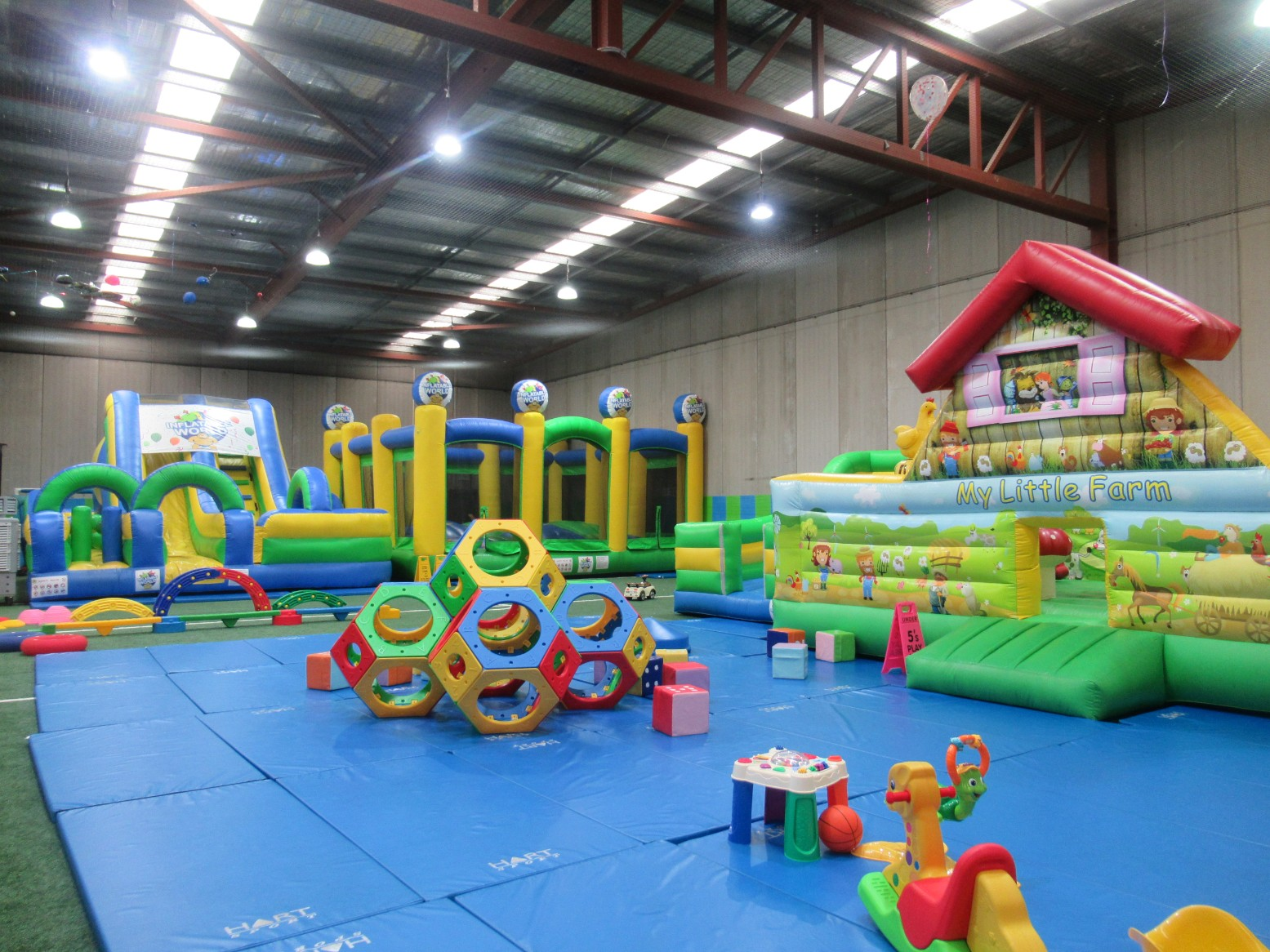 blacktown single parents Single parents 18% other 2% occupancy occupancy owns outright 26%  1 result for real estate in 129 stephen street blacktown nsw 2148.