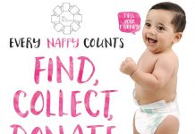 Nappy Collective