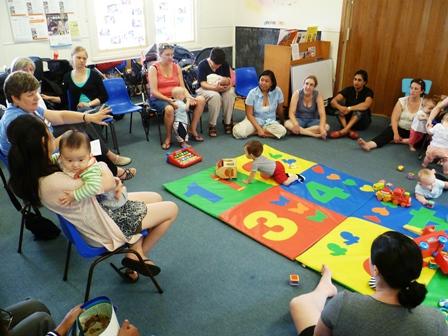 single parents group sydney Explain how the characteristics of sole parents the st vincent de paul sydney women's 'parents without partners' advocate for single parents in.