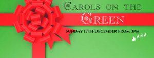 Carols on the Green | Hunters Hill Club @ Hunters Hill Club | Hunters Hill | New South Wales | Australia