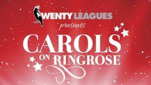 Carols on Ringrose | Wentworthville @ Ringrose Park | Wentworthville | New South Wales | Australia