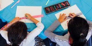 Craftastic Kids Club | Parramatta Library @ Parramatta Library | Parramatta | New South Wales | Australia