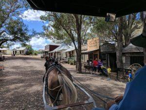 Australiana Pioneer Village: School Holiday Program | Wilberforce @ Australian Pioneer Village | Wilberforce | New South Wales | Australia