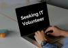IT Volunteer ParraParents
