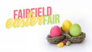 Fairfield Easter Fair   Prairiewood @ Fairfield Showground   Prairiewood   New South Wales   Australia