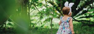 EGG-citing Easter Egg Hunt | Stockland Merrylands @ Stockland Merrylands | Merrylands | New South Wales | Australia