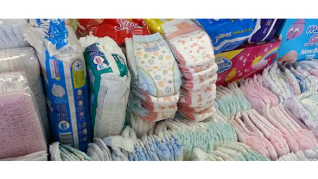 Donate Craft Supplies Australia