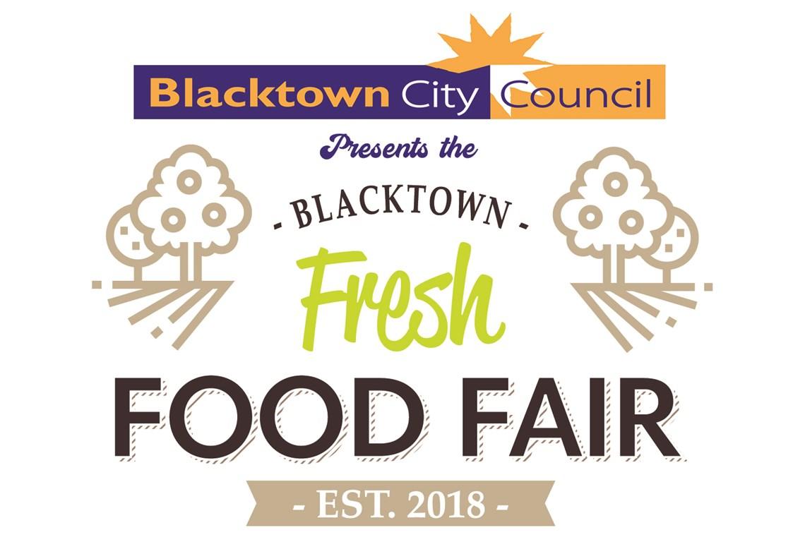 Blacktown Fresh Food Fair