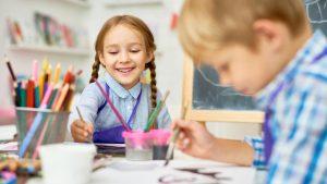 Calendar Craft - School Holidays | Cumberland Council Libraries @ Cumberland Council Libraries - various branches