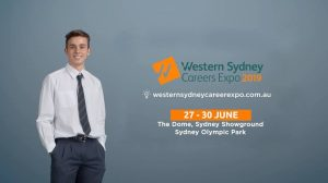 Western Sydney Careers Expo | Sydney Showground @ The Dome, Sydney Showground, Sydney Olypic Park. | Sydney Olympic Park | New South Wales | Australia