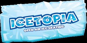 IceTopia Open Air Ice Skating | Prairiewood @ Prairiewood Leisure Centre | Prairiewood | New South Wales | Australia