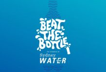 Beat the Bottle Parramatta