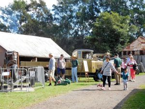 Fagan Park Open Day | Galston @ Fagan Park | Galston | New South Wales | Australia