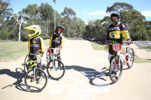 BMX NSW State Championships | Castle Hill @ Fred Caterson Reserve, Castle HIll BMX Track | Castle Hill | New South Wales | Australia