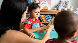 Summer Fun Stories - Holiday Storytime | Cumberland Council Libraries @ Cumberland Council libraries