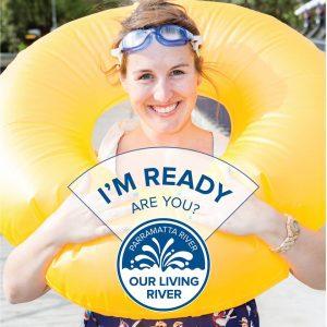 Riverside Community Day | Rhodes @ McIlwaine Park Rhodes East | Rhodes | New South Wales | Australia