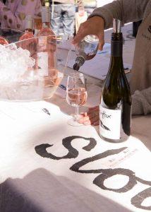 Parramatta Wine and Food Fair   Prince Alfred Square @ Prince Alfred Square   Parramatta   New South Wales   Australia
