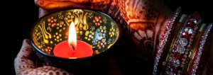 Diwali Festival | Wentworthville @ Station Street, Wentworthville | Wentworthville | New South Wales | Australia