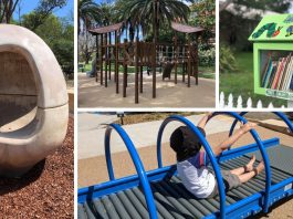 Top 15 NEW Family Things To Do