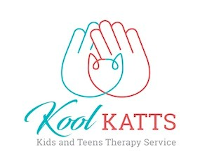 Kool Katts School Readiness