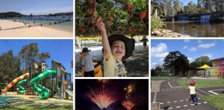 ParraParents Favourite Articles and Posts 2018