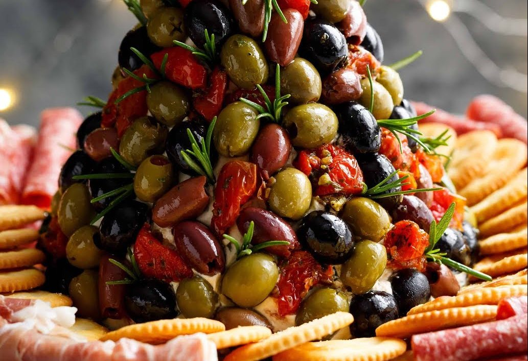 Christmas In July Food Ideas.Christmas Food Ideas Parraparents