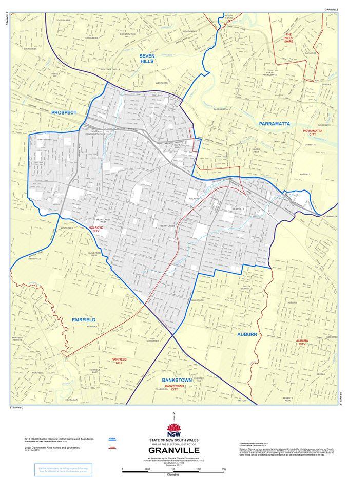 nsw election - photo #42