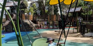Mindarie Park Lane Cove West