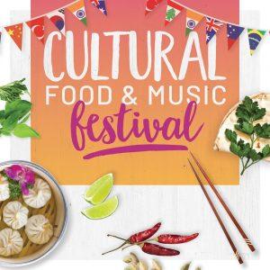 Cultural Roof Top Festival | Lidcombe Centre @ Lidcombe Centre | Lidcombe | New South Wales | Australia