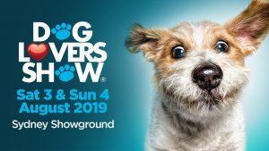 Dog Lovers Show | Sydney Olympic Park @ Sydney Showground | Sydney Olympic Park | New South Wales | Australia