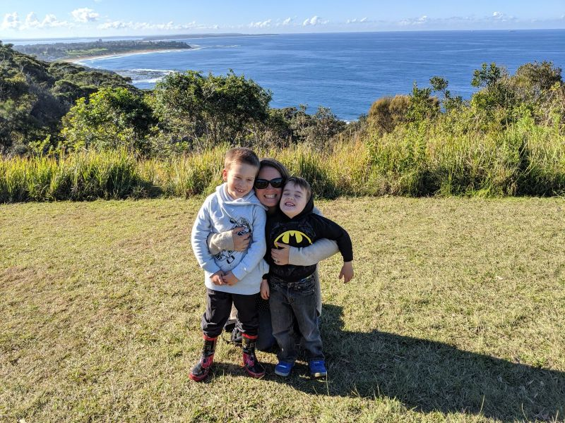 Ultimate Guide to Outings With Little Ones Parramatta District