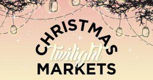 Christmas Twilight Markets in the Garden | Bella Vista @ Bella Vista Hotel | Bella Vista | New South Wales | Australia