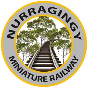 Nurragingy Miniature Railway - Australia Day | Doonside @ Nurragingy Reserve | Doonside | New South Wales | Australia