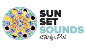 Sunset Sounds at Wilga Park | Macquarie Park @ Wilga Park | Macquarie Park | New South Wales | Australia