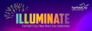 Illuminate NYE | Fairfield Showground @ Fairfield Showground | Prairiewood | New South Wales | Australia