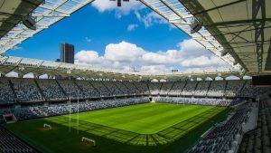 Bankwest Stadium Tour - 12yrs+ @ Bankwest Stadium | Parramatta | New South Wales | Australia