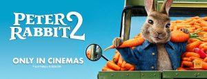 Peter Rabbit™ 2 Farmers' Market | Westfield Parramatta @ Westfield Parramatta, level 2 - Centre Court | Parramatta | New South Wales | Australia