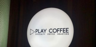 Play Coffee Beecroft
