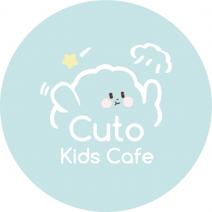 Cuto Kids Cafe Giant Lollipop Guessing Competition