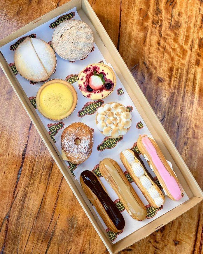 Glenorie Bakery 10 of the best