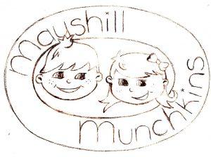 Mays Hill Munchkins Playgroup | Jones Park Hall, Mays Hills @ Jones Park Hall | Mays Hill | New South Wales | Australia