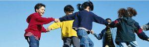 Rydalmere Public School Playgroup | Rydalmere @ Rydalmere Public School | Rydalmere | New South Wales | Australia