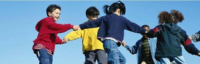 Rydalmere Public School Playgroup